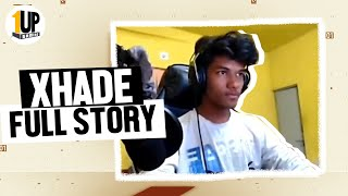 Professional Gamer Abhay 'xhade' Urkude Confesses to Hacking | Valorant Hacking Incident 2021