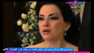 تحميل اغاني قناة كنوز أغنية موهوم خالد سليم YouTubei funbox com MP3