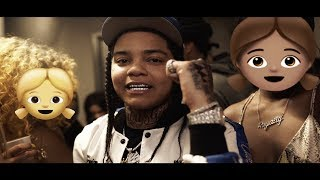 YOUNG M.A – THOTIANA REMIX (OFFICIAL MUSIC VIDEO)