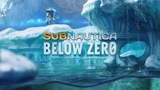 Subnautica: Below Zero OST - Reflect EXTENDED