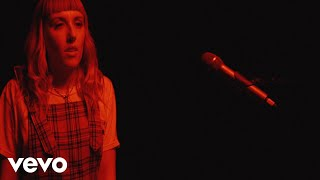 IDER   Brown Sugar (Live)