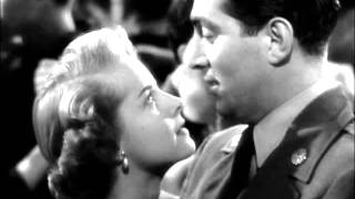 Dean Martin - I'll Hold You in My Heart