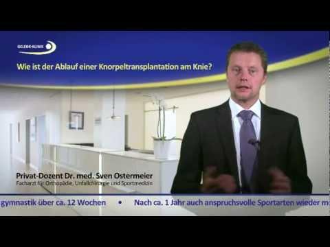 Physische Rehabilitation bei Verletzungen des Ellenbogengelenks