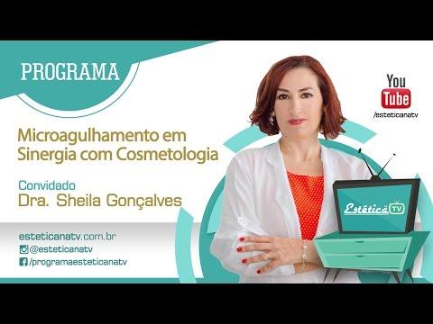 Sintomas e tratamento de prostatite