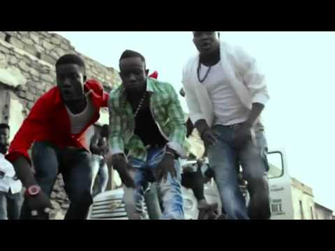 De Game Boyz - Kutu Na Gye (Final Video) - YouTube