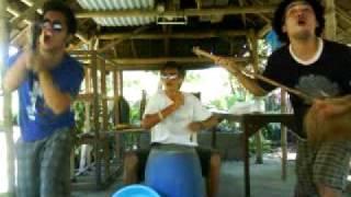 DOTA KING - OFFICIAL MUSIC VIDEO