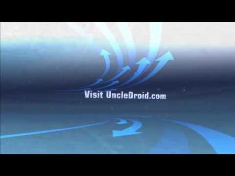 Video of Road Sidekick Lite