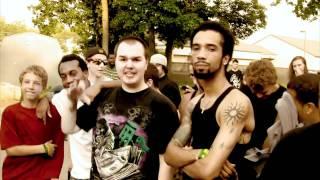 Joel Venom - Im A Boss Feat. Nick Nemesis [Official Music Video]