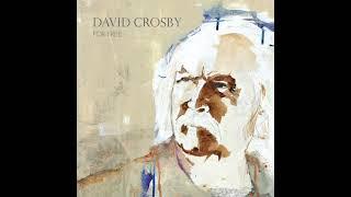 David Crosby Ships in the Night Music
