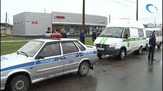 С начала августа приставы взыскали с алиментщиков более 3 млн рублей