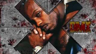DMX - Ruff Rider's Anthem awesome remix [HQ sound]