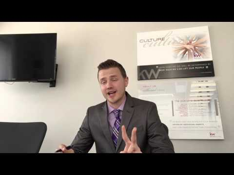 mp4 Real Estate Agent Contract, download Real Estate Agent Contract video klip Real Estate Agent Contract