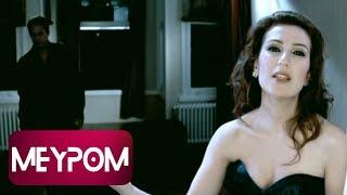 Yonca Lodi - Aldım Başımı Gidiyorum (Official Video)