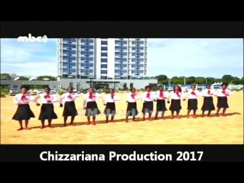 The Best of Malawi catholic Choirs -DJChizzariana