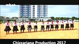 The Best Of Malawi Catholic Choirs  DJChizzariana