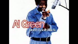Al Green - Waiting On You (1993)