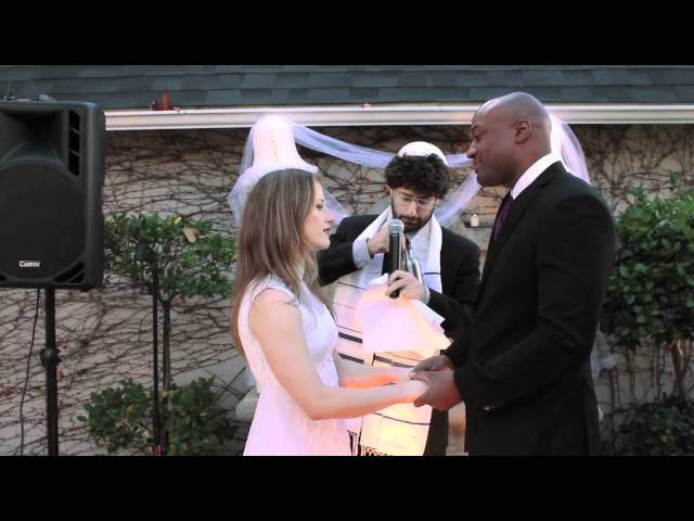 Lol Funny Video Worst Wedding Officiant Ever