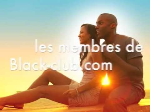 You love site de rencontre