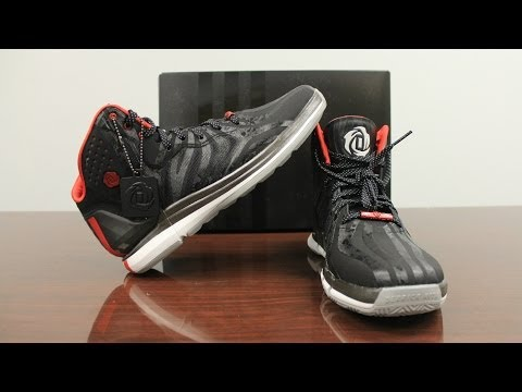 164a87d7639 Adidas D Rose 4.5 Away Review - v3z