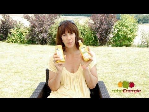 Sonnencreme & Sonnenmilch - Was ist der beste Sonnenschutz? (Test) [VEGAN]