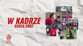 Film do artykułu: Porażka Polaków na MŚ 2002...