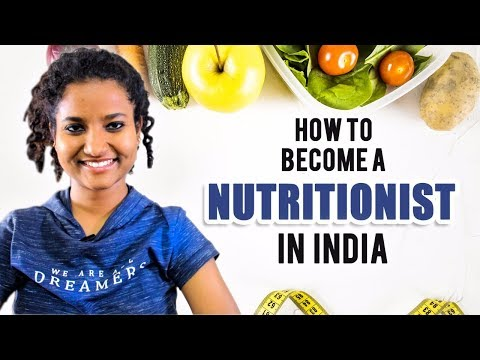 mp4 Nutritionist Qualifications, download Nutritionist Qualifications video klip Nutritionist Qualifications