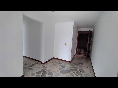 Apartamentos, Alquiler, El Peñón - $2.000.000