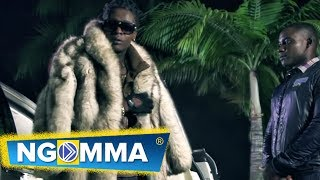 Gambar cover JOSE CHAMELEONE - Gimme Gimme (Official HD Video) 2014