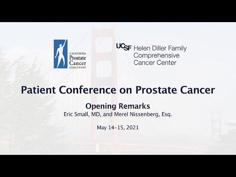 Prostatitis és prosztata és kezelése