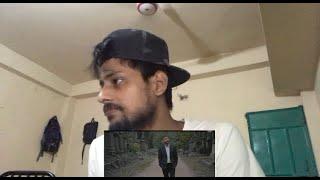 Nish Song   Sylheti Reaction Video Bhulbo Kemoney 2020