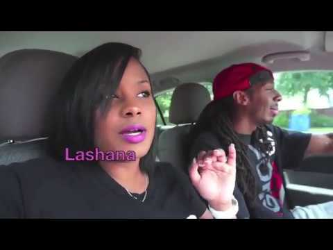 Family Fun | Black Family Vlogs