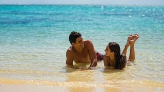 Hilton Moorea Lagoon Resort & Spa - Activities