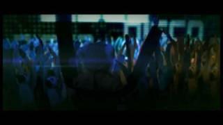 Video Patrick Bergman, m074th