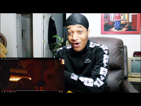 lil peep x lil tracy - white wine [REACTION!] | Raw&UnChuck