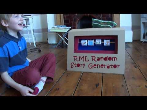 mp4 Target Market Generator, download Target Market Generator video klip Target Market Generator