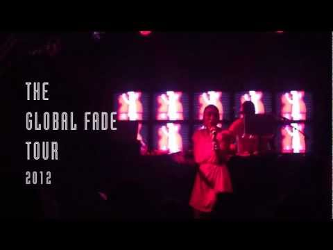 HOW MANY MICS? LIVE- [VOICE presents CuTZ-GLOBAL FADE TOUR 2012]