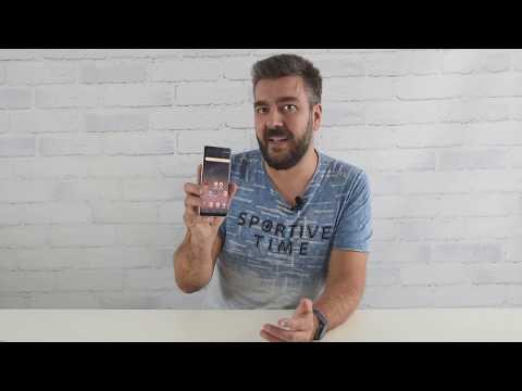 Как я купил у барыг Samsung Galaxy Note8 (Live Demo Unit) / Арстайл /