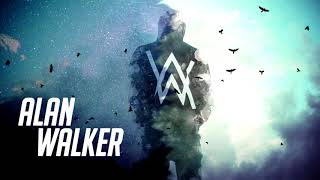 Legends Never Die (1 Hour Alan Walker Remix)