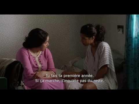 Fatima Pyramide Films