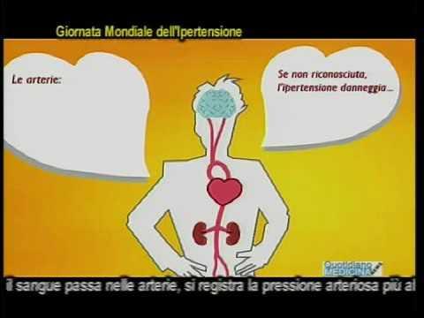 Sanguinamento esofago-gastrico in ipertensione portale