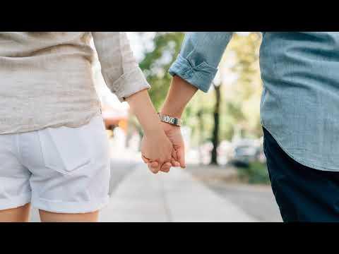 Мужчина овен и женщина лев совместимость в любви, браке и страсти