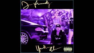 Dom Kennedy - Girls on stage (Chopped & Screwed)