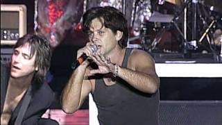 John Mellencamp - Authority Song (Live at Farm Aid 1995)