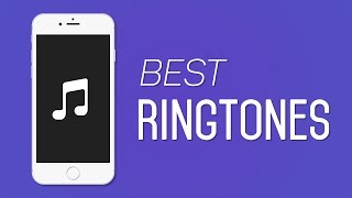 Top 15+ Ringtones Remix 2017 [Download Links] #2