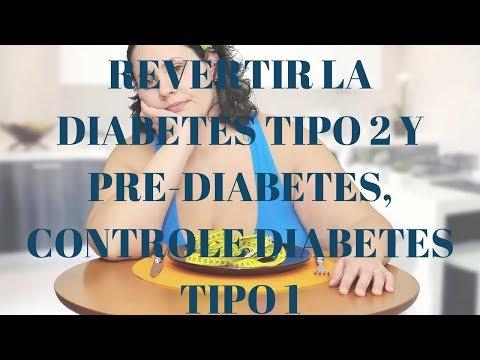 Las condiciones de trabajo para los diabéticos