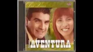 Grupo aventura dos locos CD completo