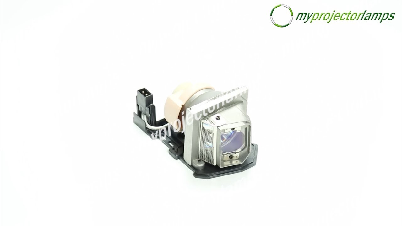 Ricoh PJ X2130 Projector Lamp with Module