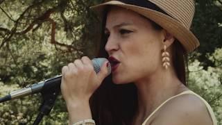 Video LadyPraga - Everyone´s going crazy