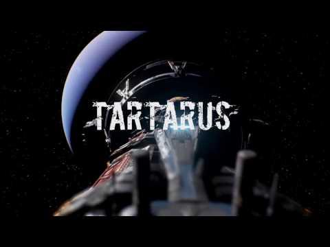 TARTARUS - Teaser Trailer II thumbnail