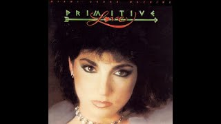 CONGA - Gloria Estefan & Miami Sound Machine Dance | Diego McKenna ft Aspen Mason